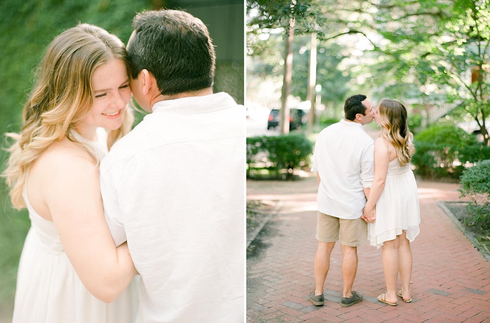 Savannah Wedding Photographer_0319.jpg