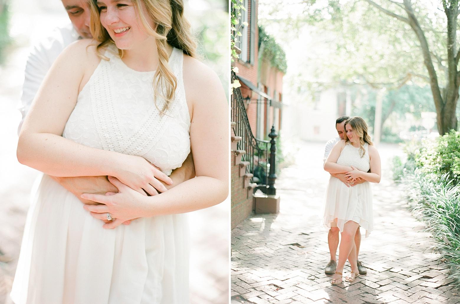 Savannah Wedding Photographer_0326.jpg