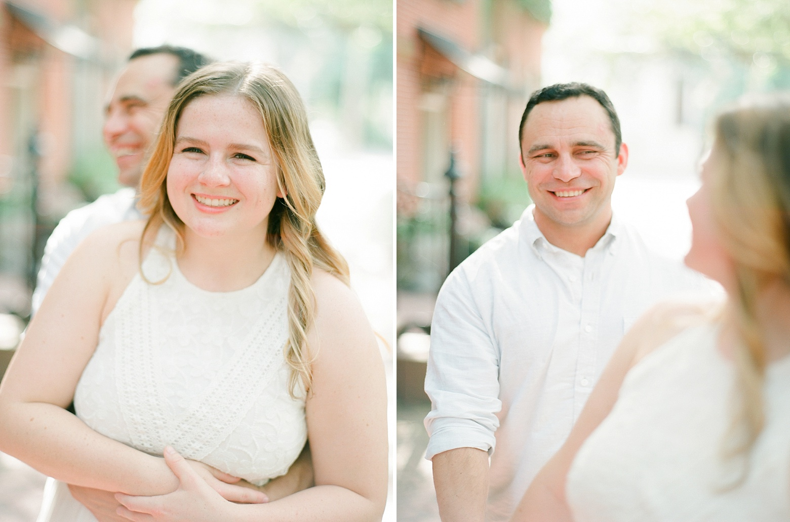 Savannah Wedding Photographer_0327.jpg
