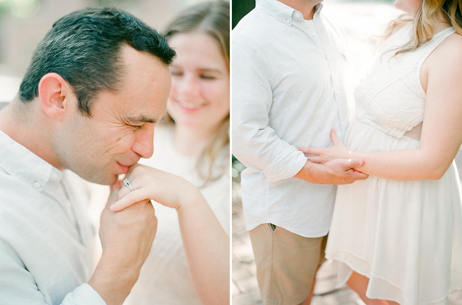 Savannah Wedding Photographer_0331.jpg
