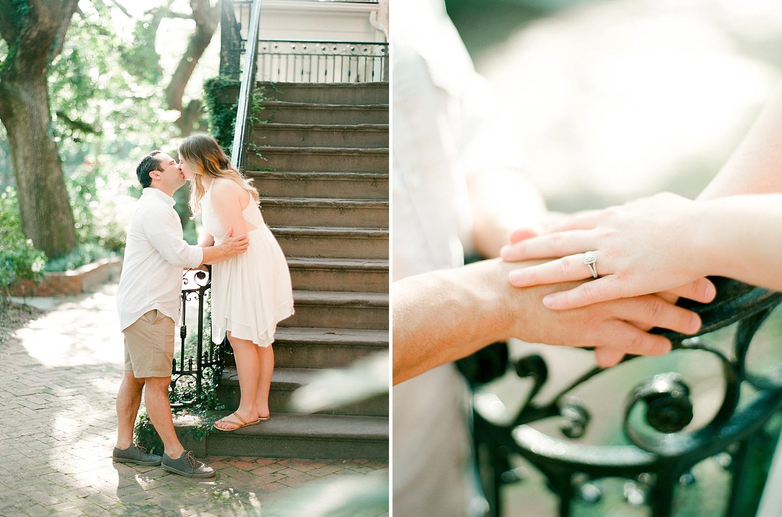 Savannah Wedding Photographer_0335.jpg