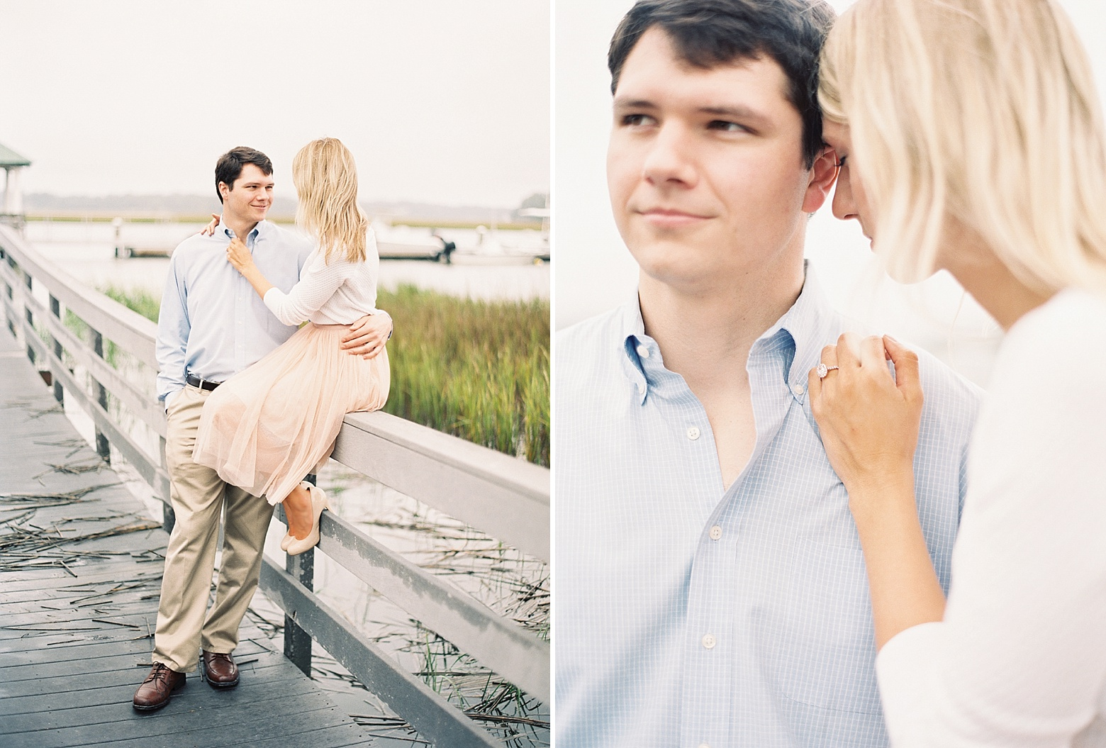 Savannah Wedding Photographer_0070.jpg
