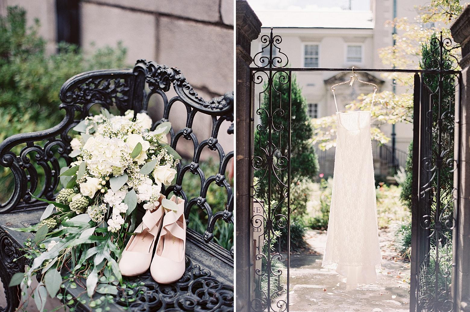 Charleston Wedding Photographer_0031.jpg