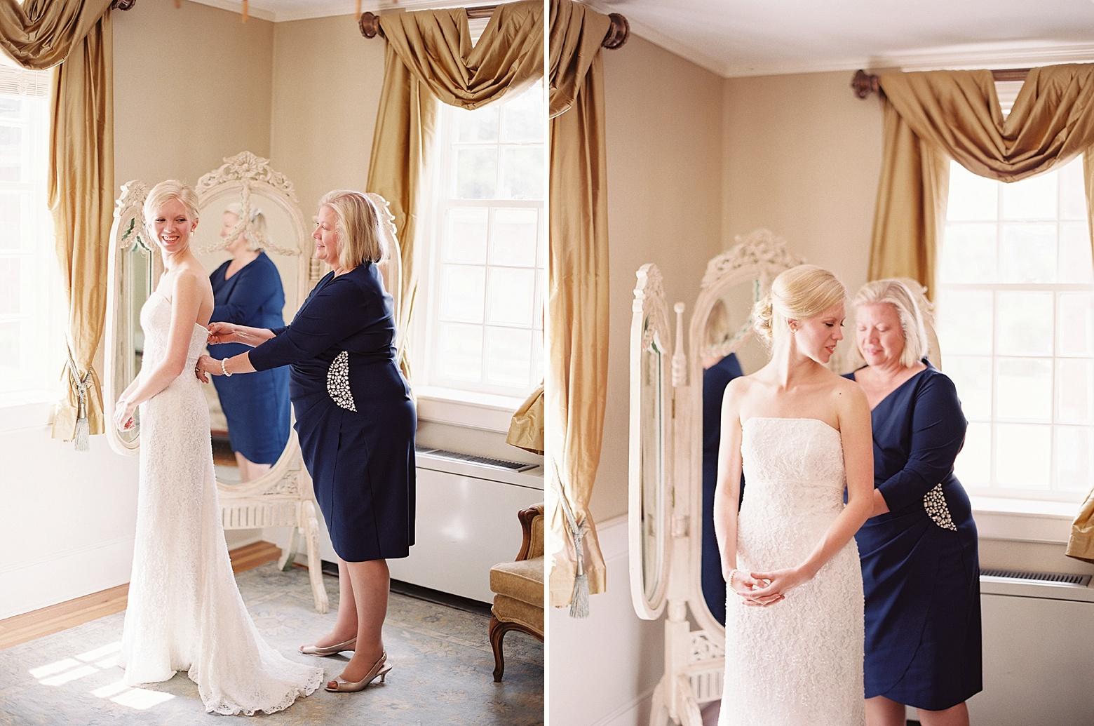 Charleston Wedding Photographer_0035.jpg