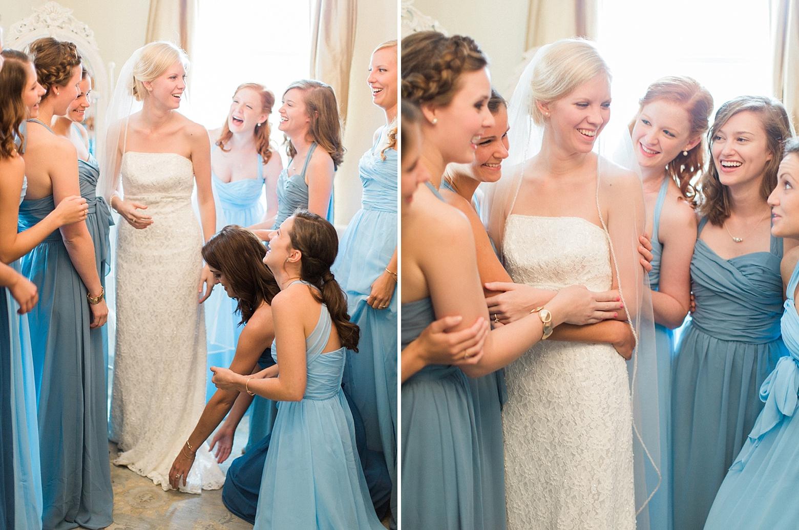 Charleston Wedding Photographer_0040.jpg
