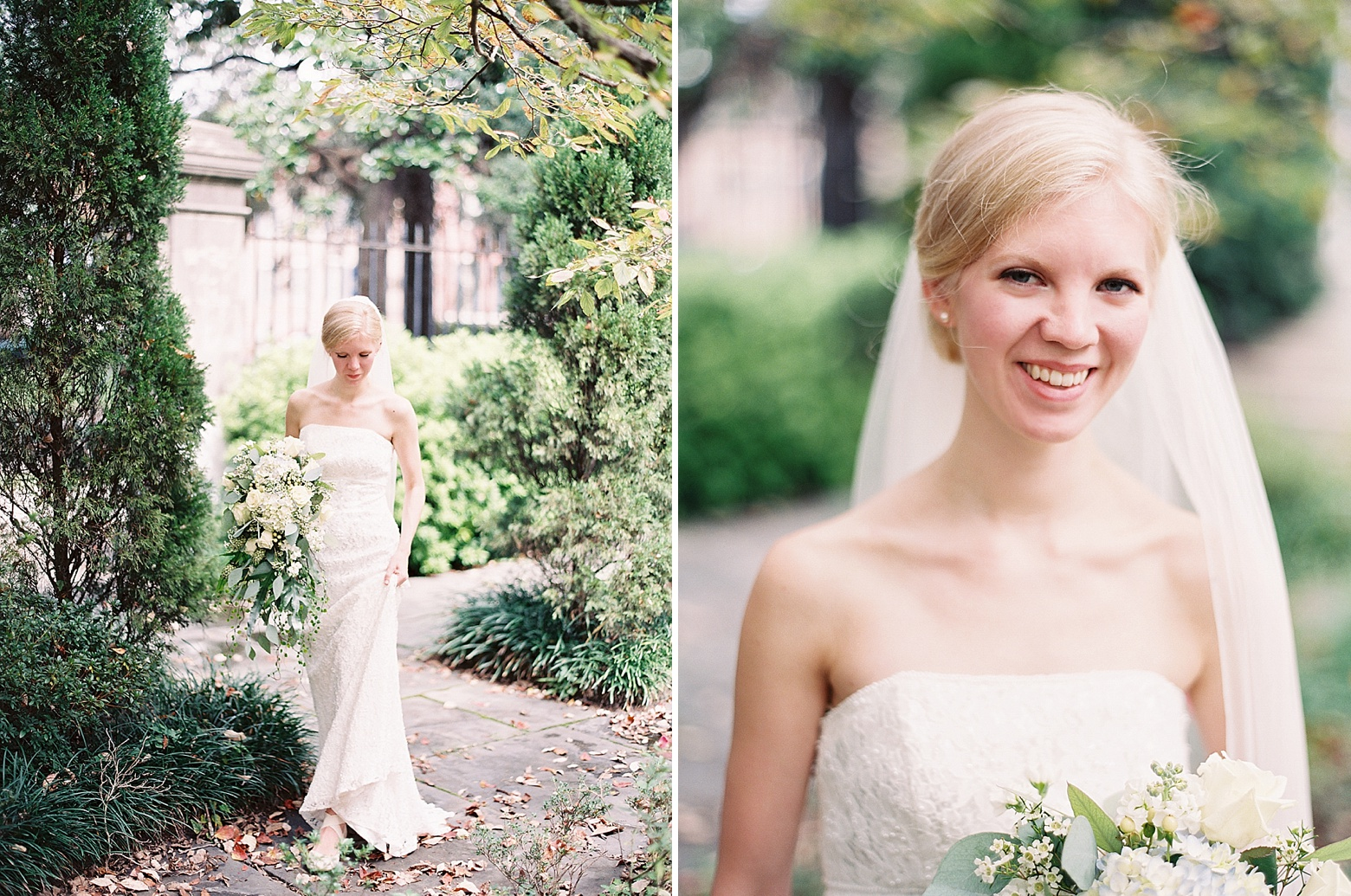 Charleston Wedding Photographer_0041.jpg