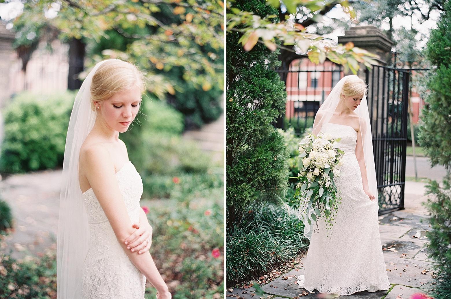 Charleston Wedding Photographer_0042.jpg
