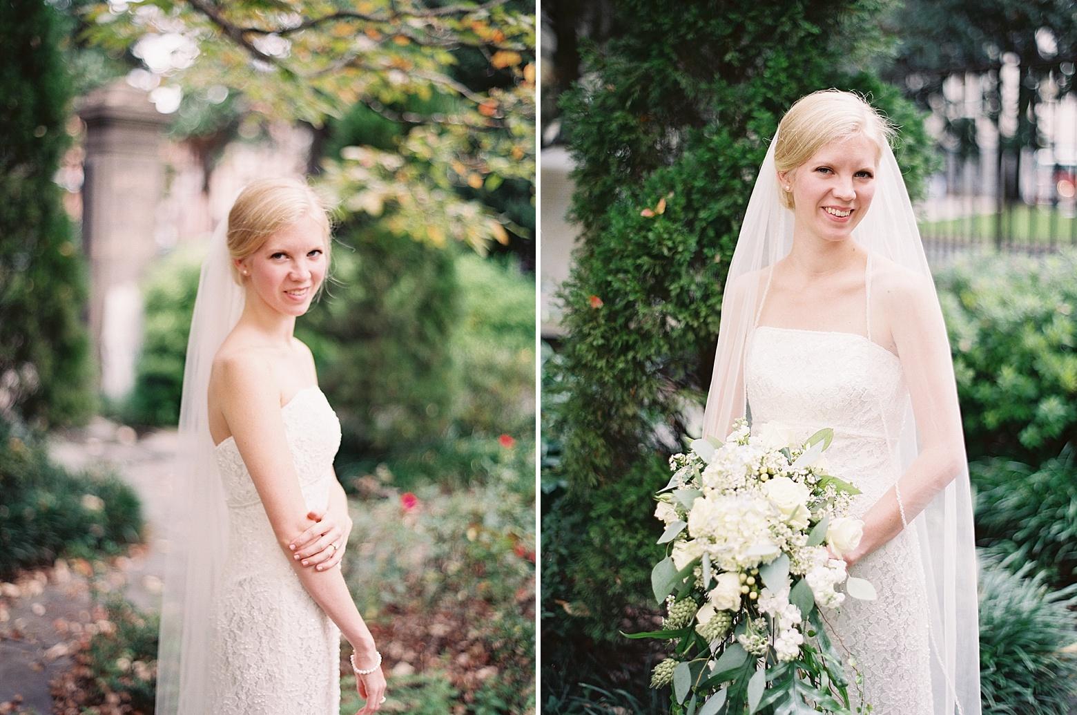 Charleston Wedding Photographer_0044.jpg