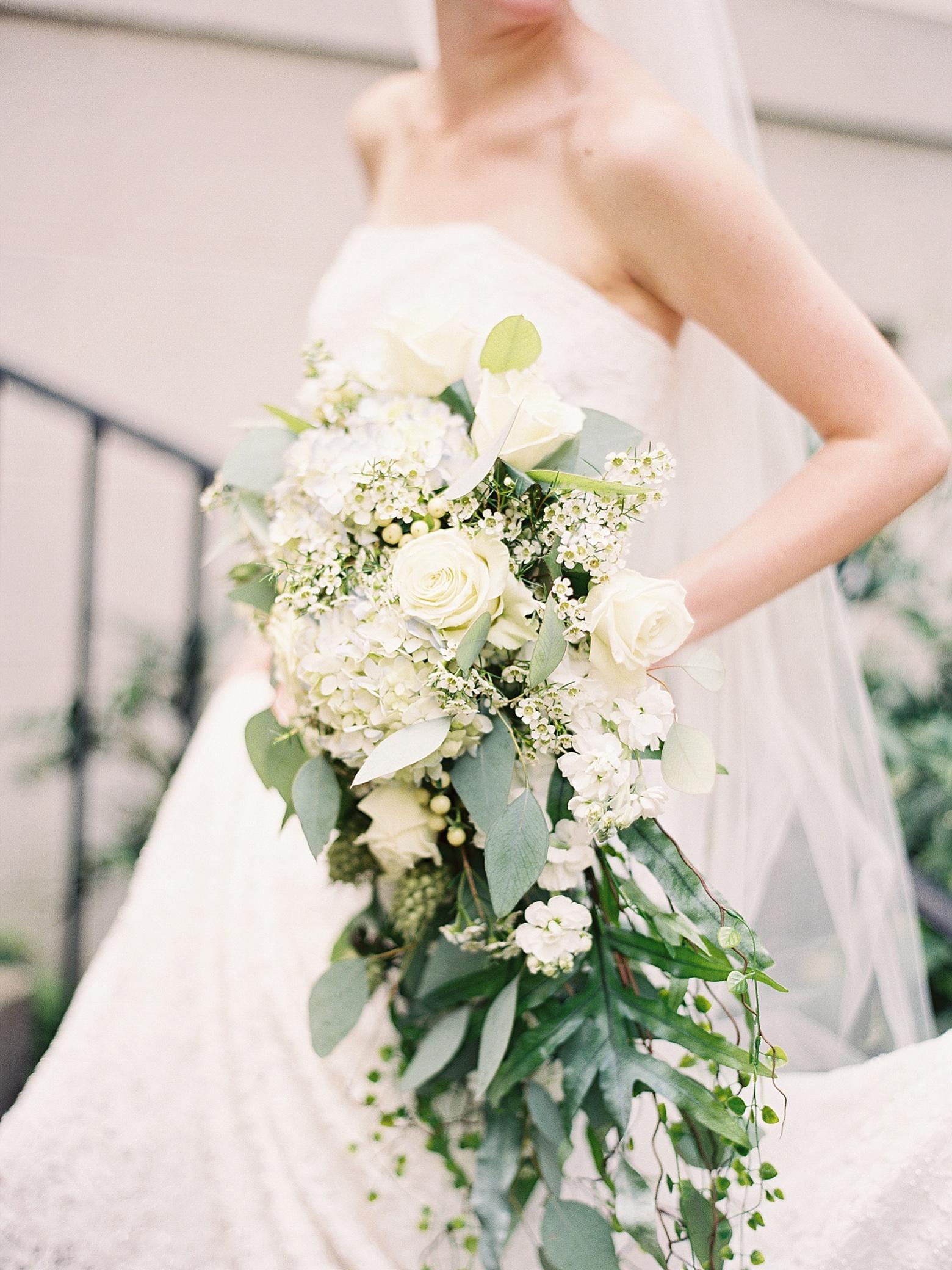 Charleston Wedding Photographer_0045.jpg