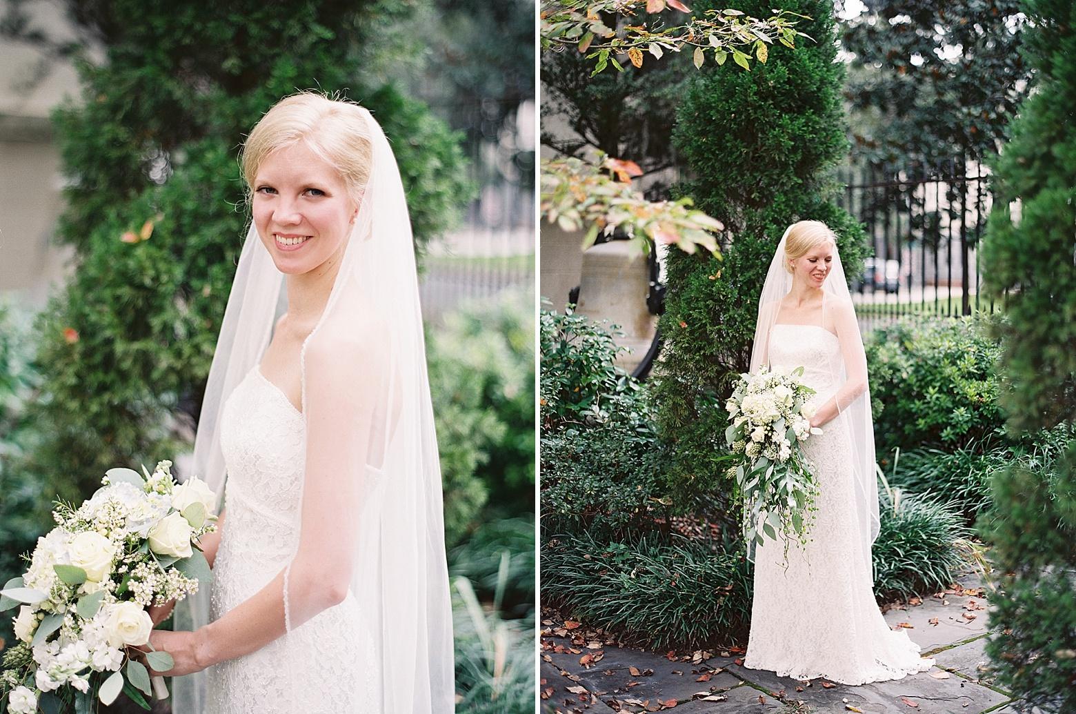 Charleston Wedding Photographer_0046.jpg