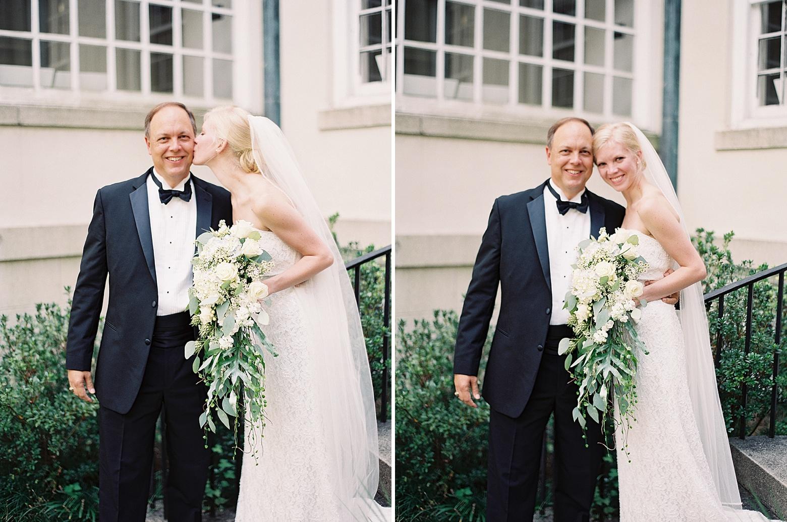 Charleston Wedding Photographer_0050.jpg