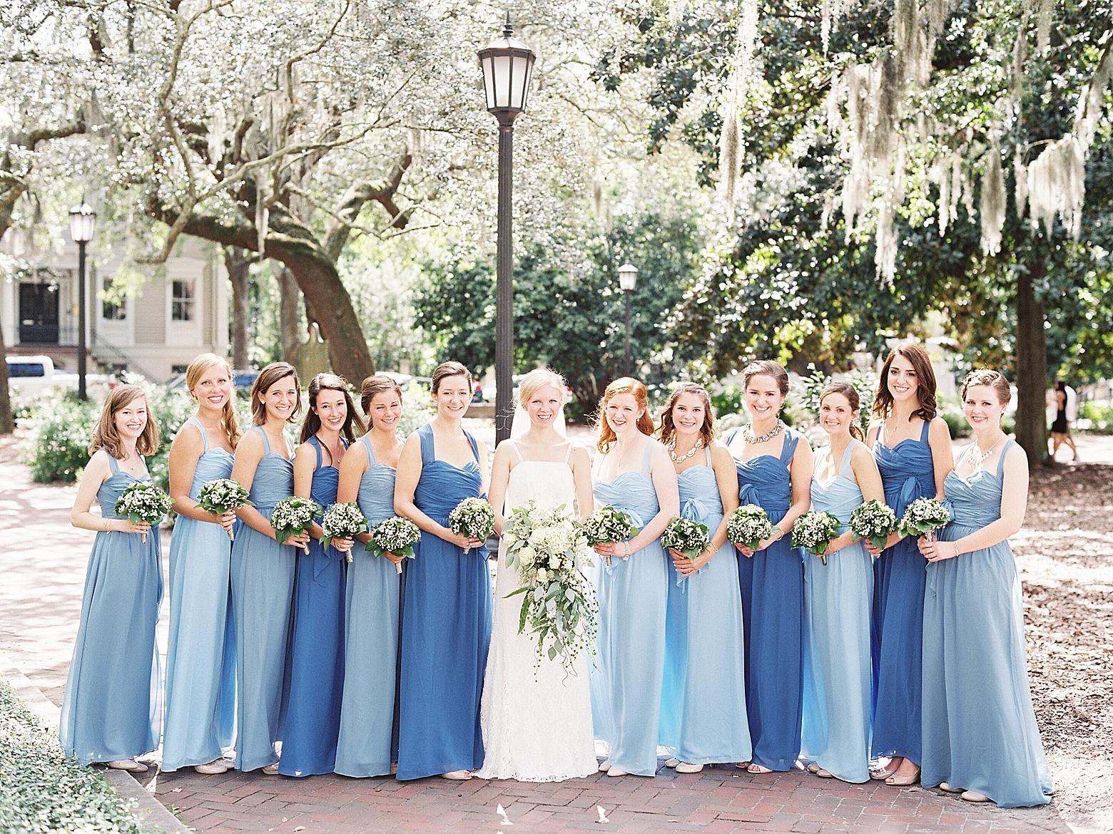 Charleston Wedding Photographer_0052.jpg