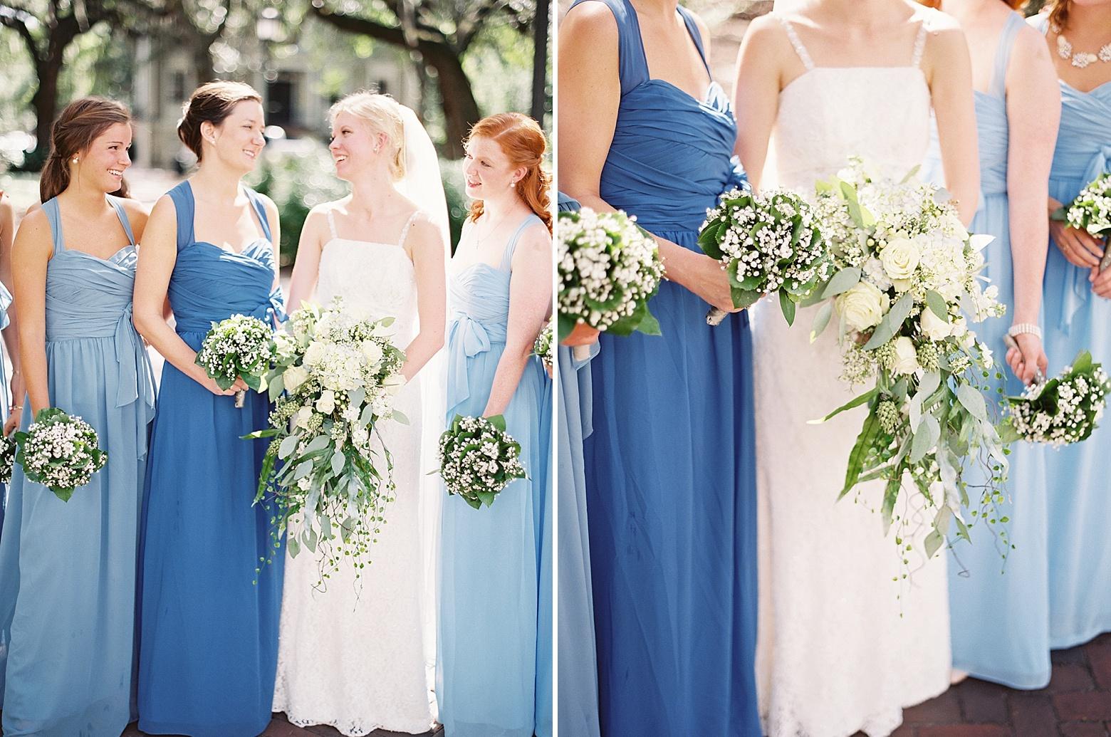 Charleston Wedding Photographer_0053.jpg