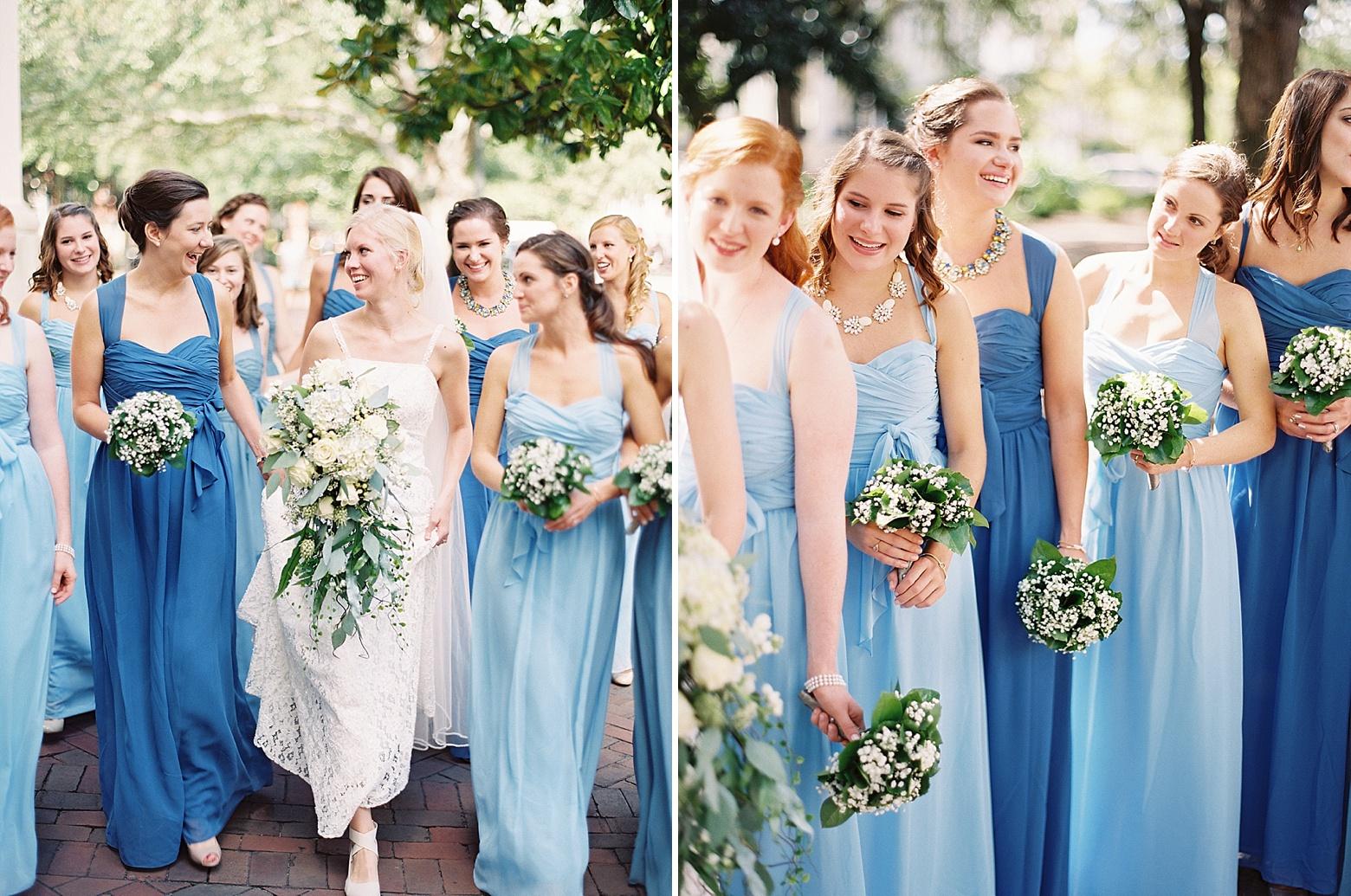 Charleston Wedding Photographer_0055.jpg