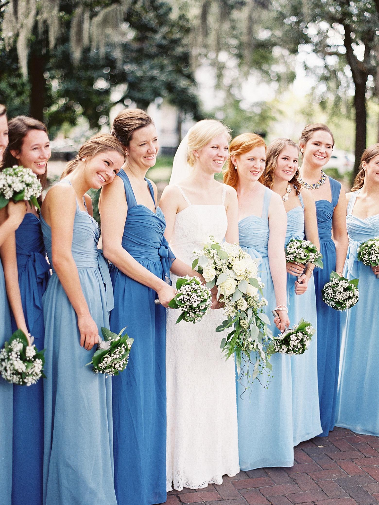 Charleston Wedding Photographer_0054.jpg