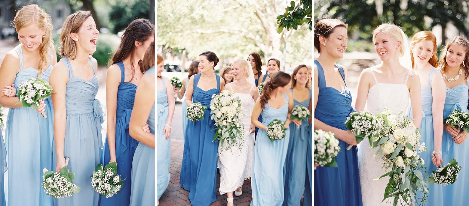 Charleston Wedding Photographer_0056.jpg