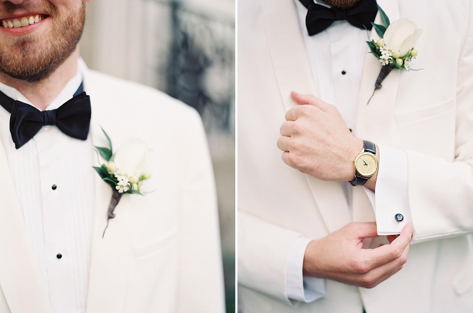 Charleston Wedding Photographer_0057.jpg