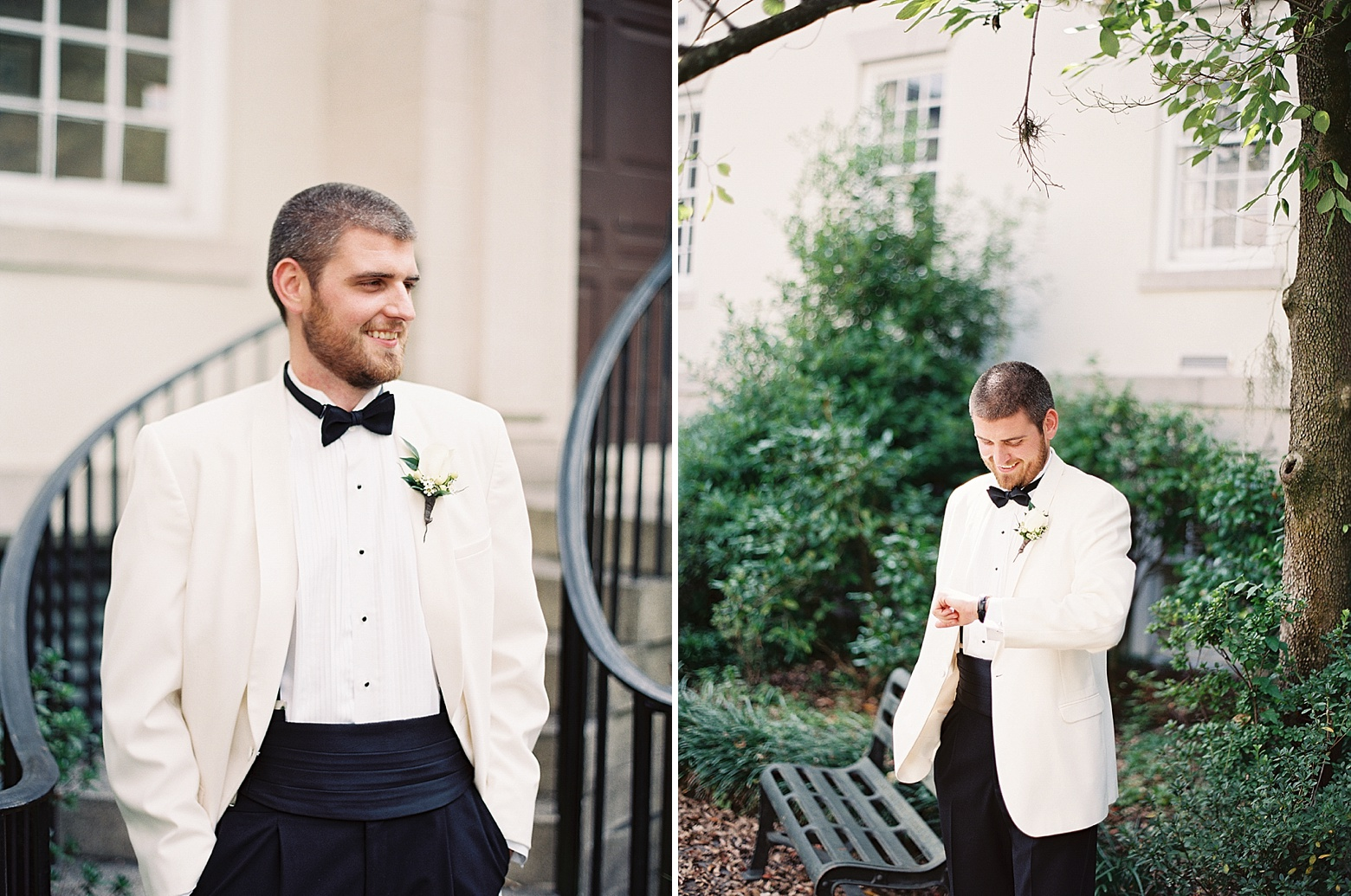 Charleston Wedding Photographer_0058.jpg