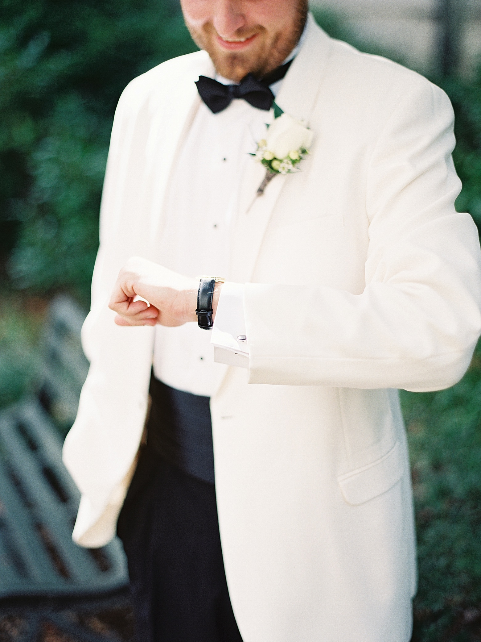 Charleston Wedding Photographer_0059.jpg