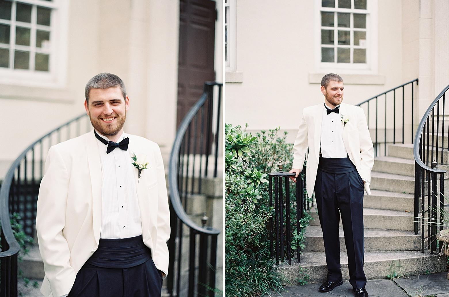 Charleston Wedding Photographer_0060.jpg