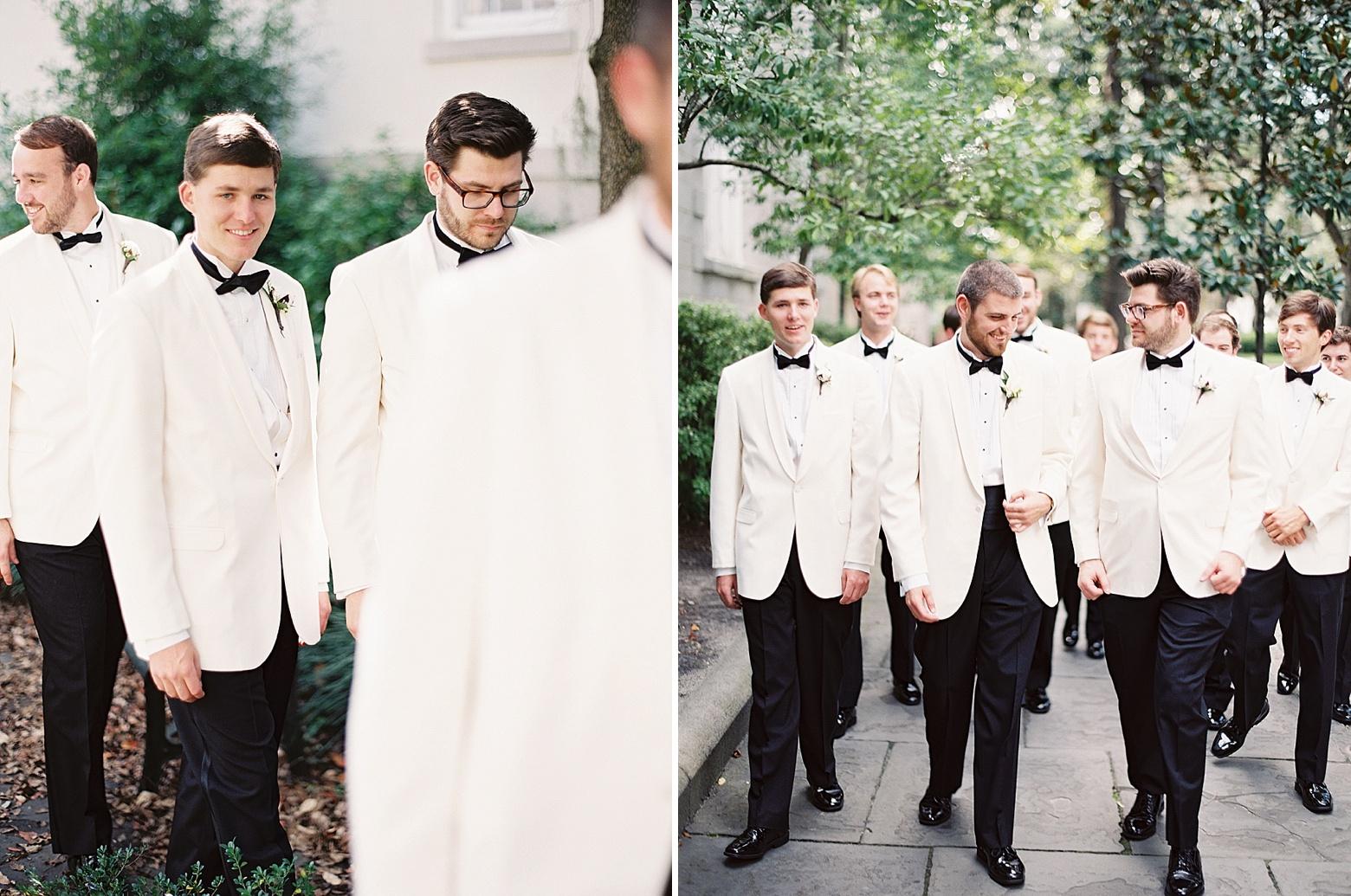 Charleston Wedding Photographer_0061.jpg