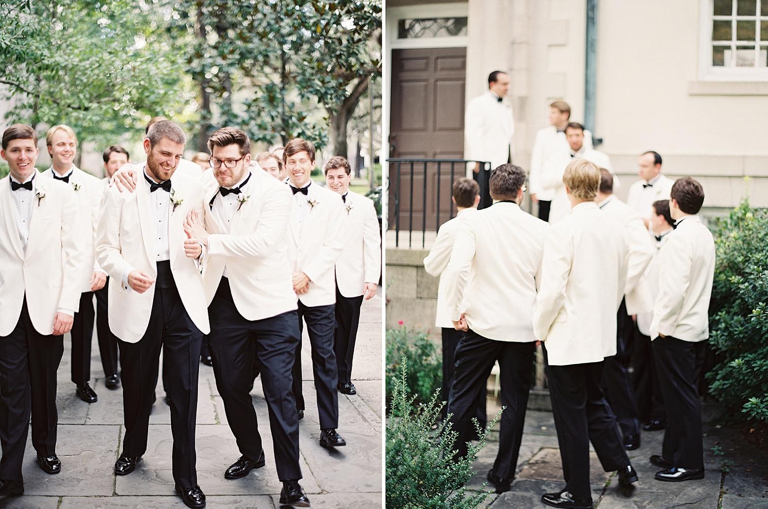 Charleston Wedding Photographer_0062.jpg