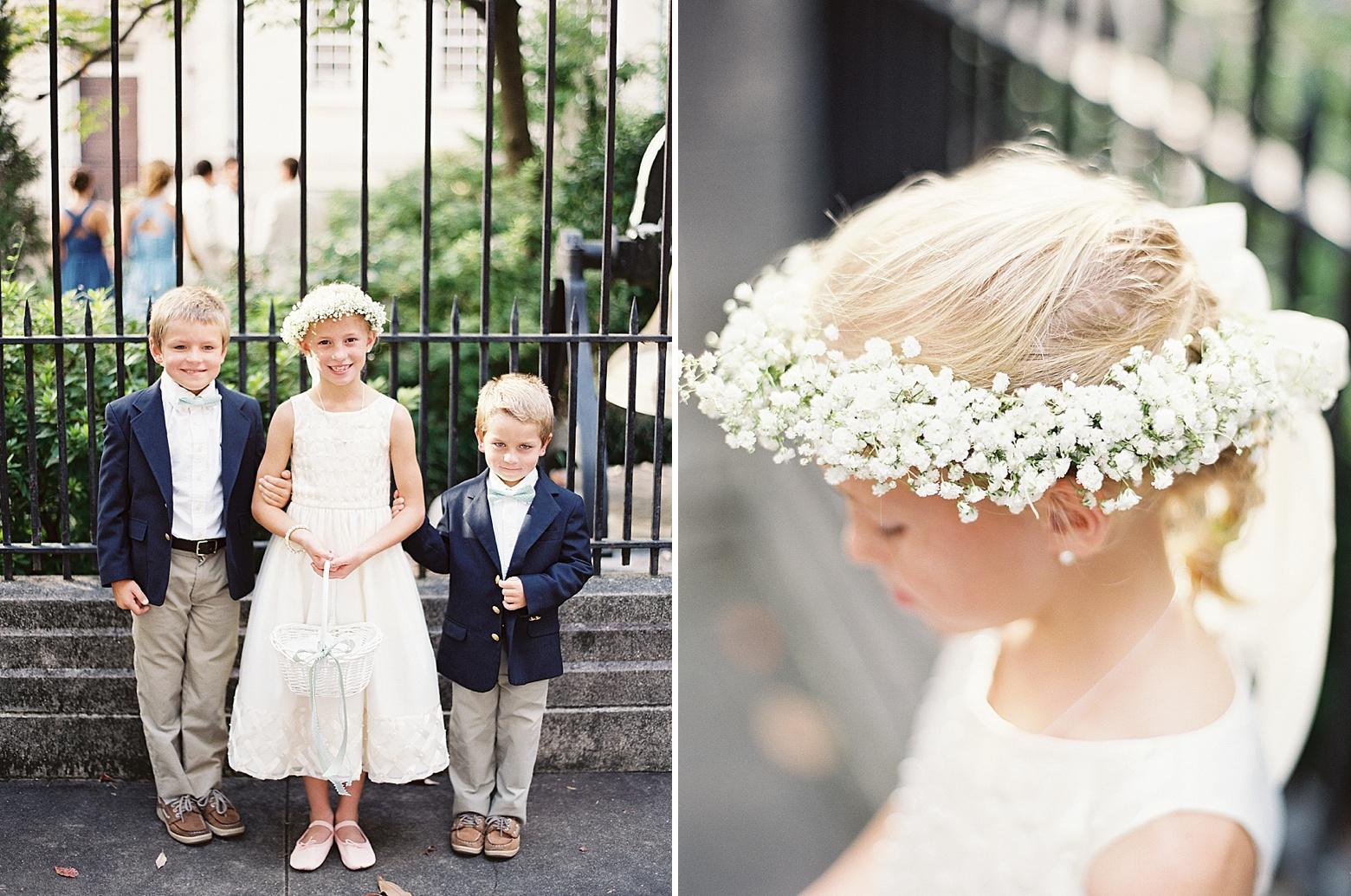 Charleston Wedding Photographer_0067.jpg
