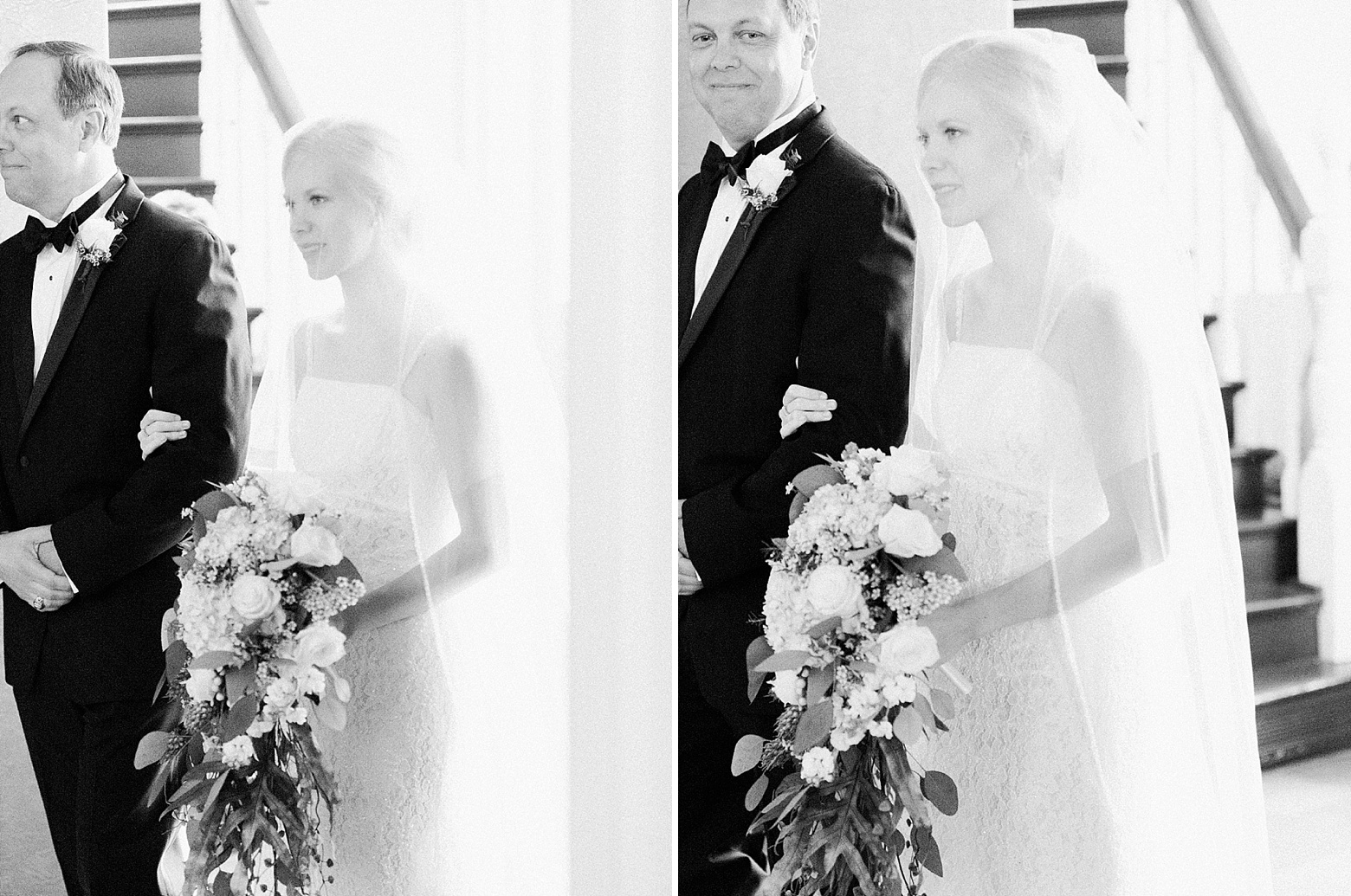 Charleston Wedding Photographer_0069.jpg