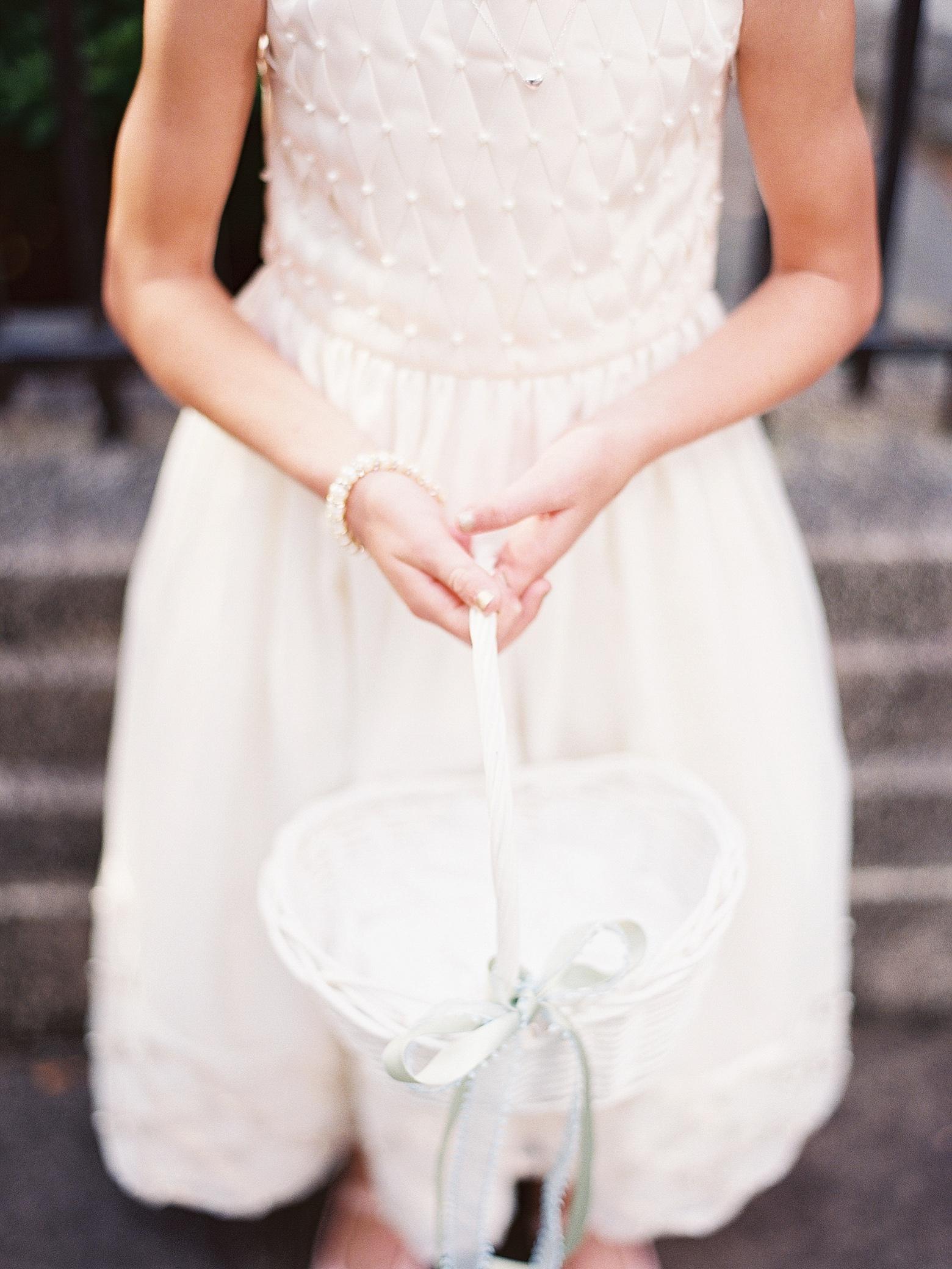 Charleston Wedding Photographer_0068.jpg