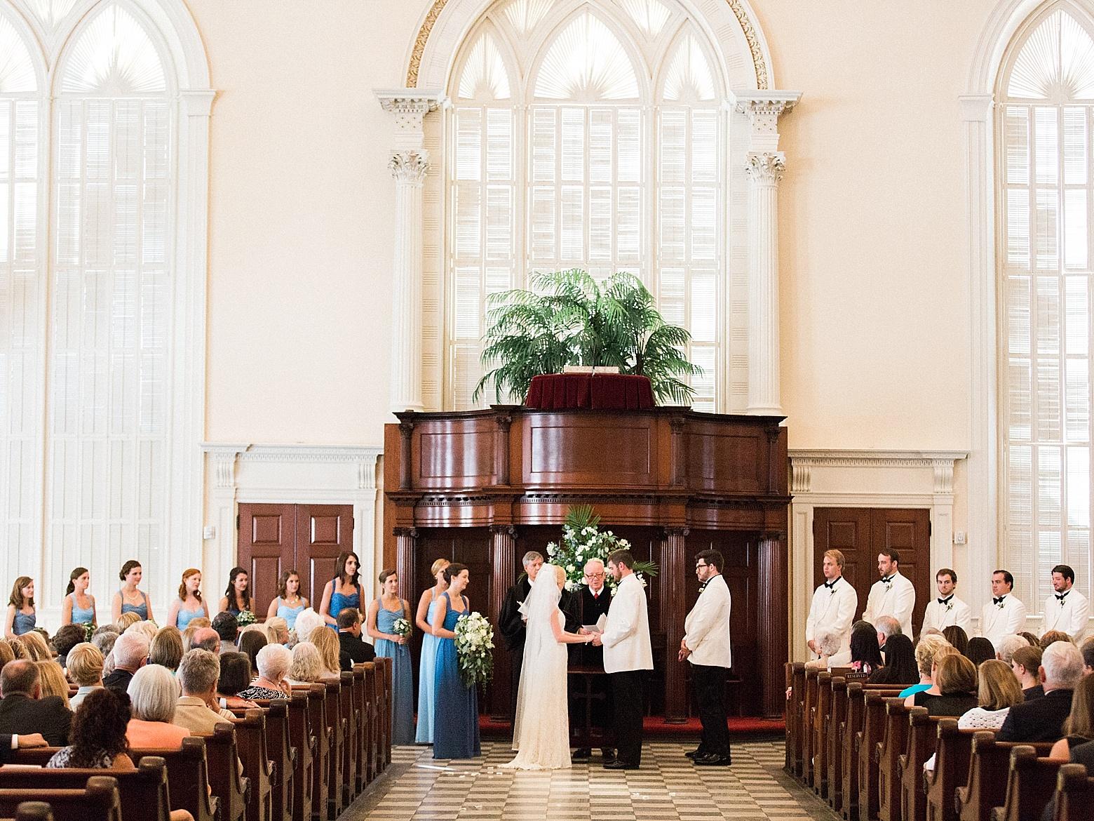 Charleston Wedding Photographer_0071.jpg