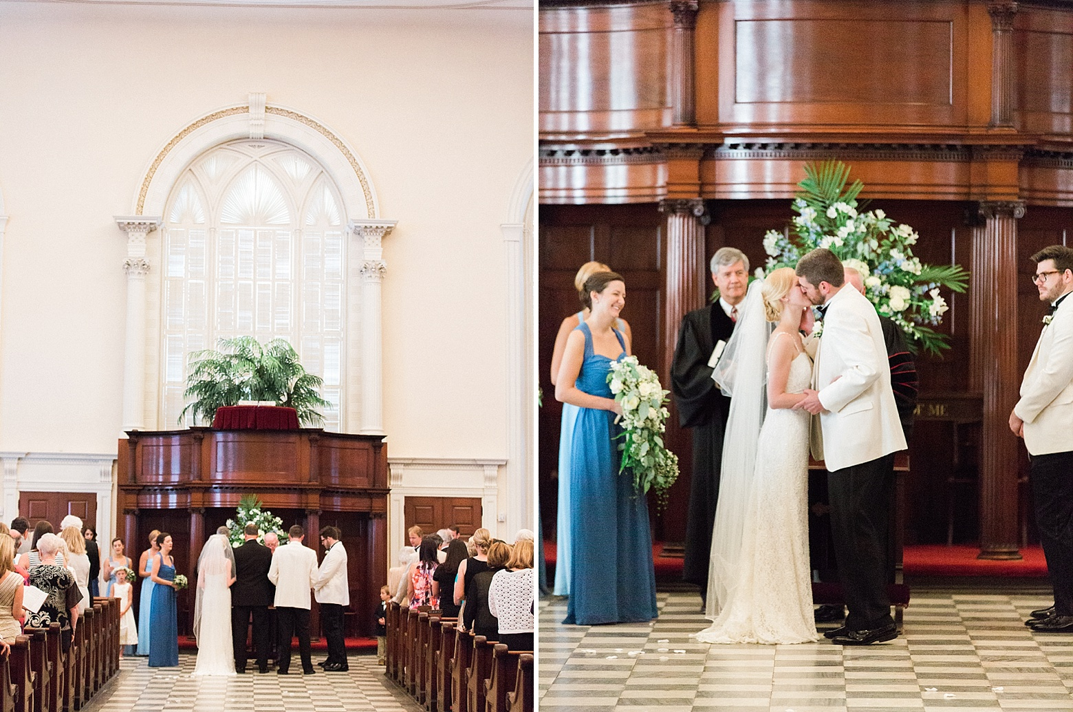 Charleston Wedding Photographer_0072.jpg