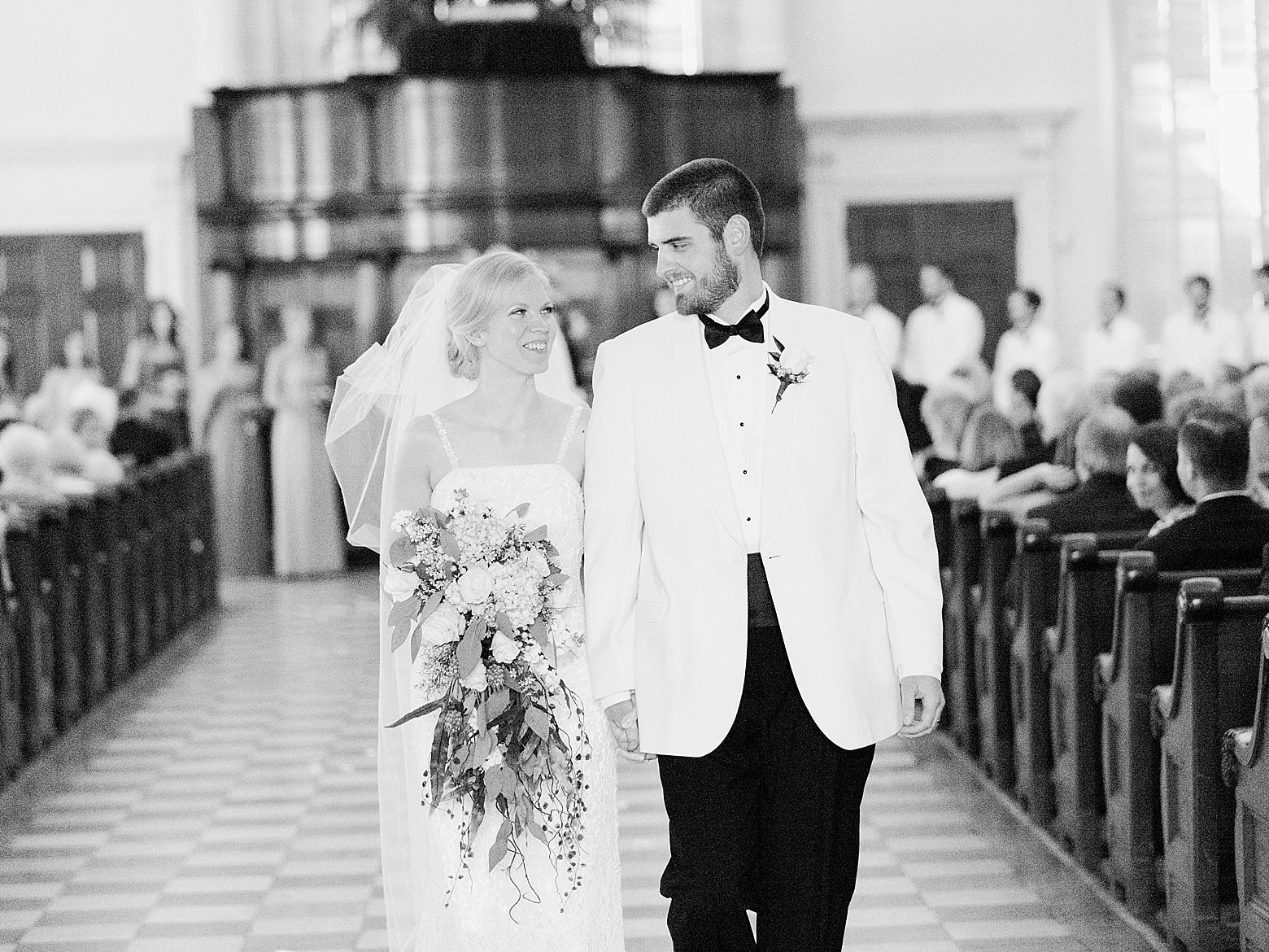 Charleston Wedding Photographer_0073.jpg
