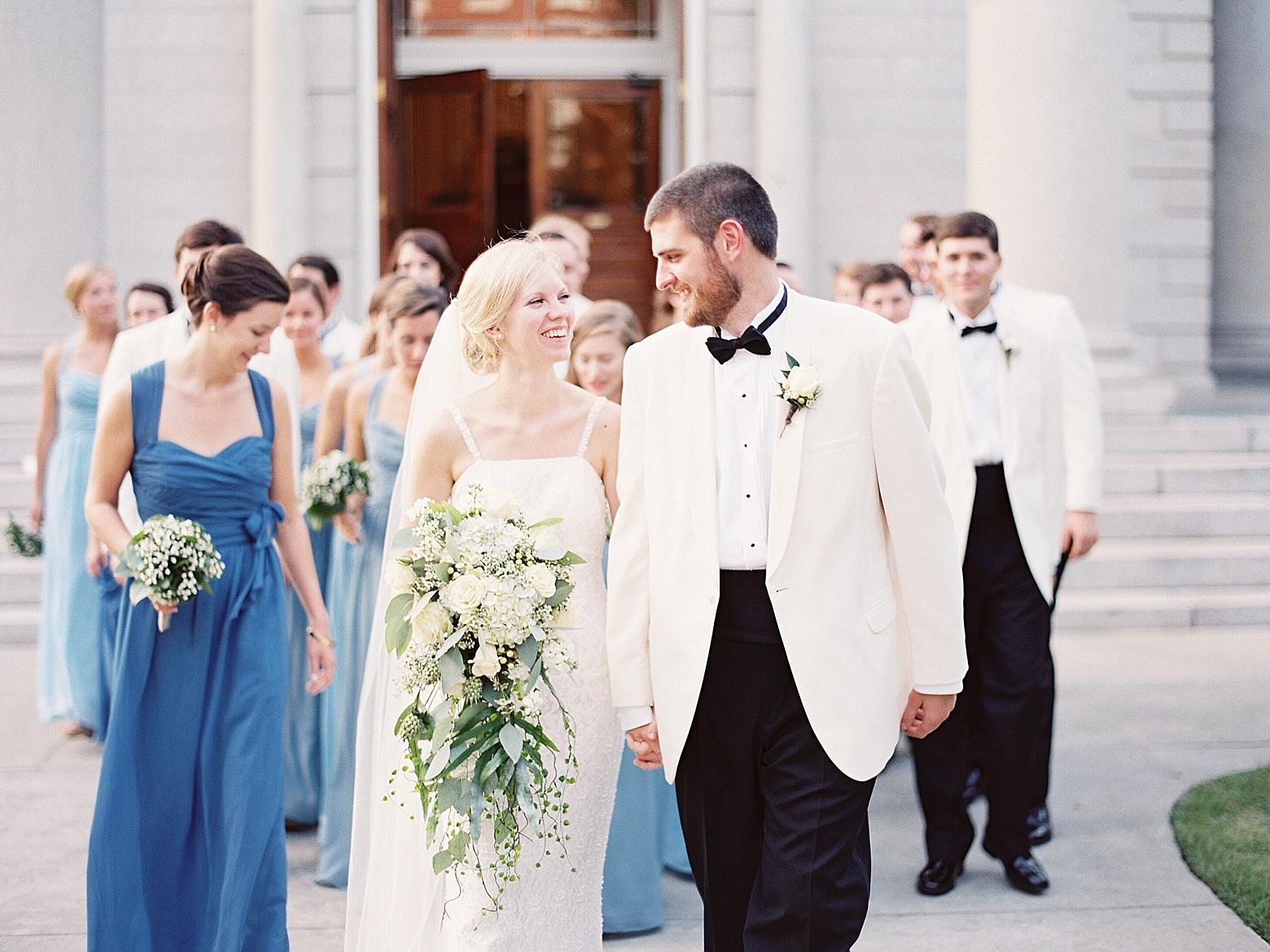 Charleston Wedding Photographer_0075.jpg