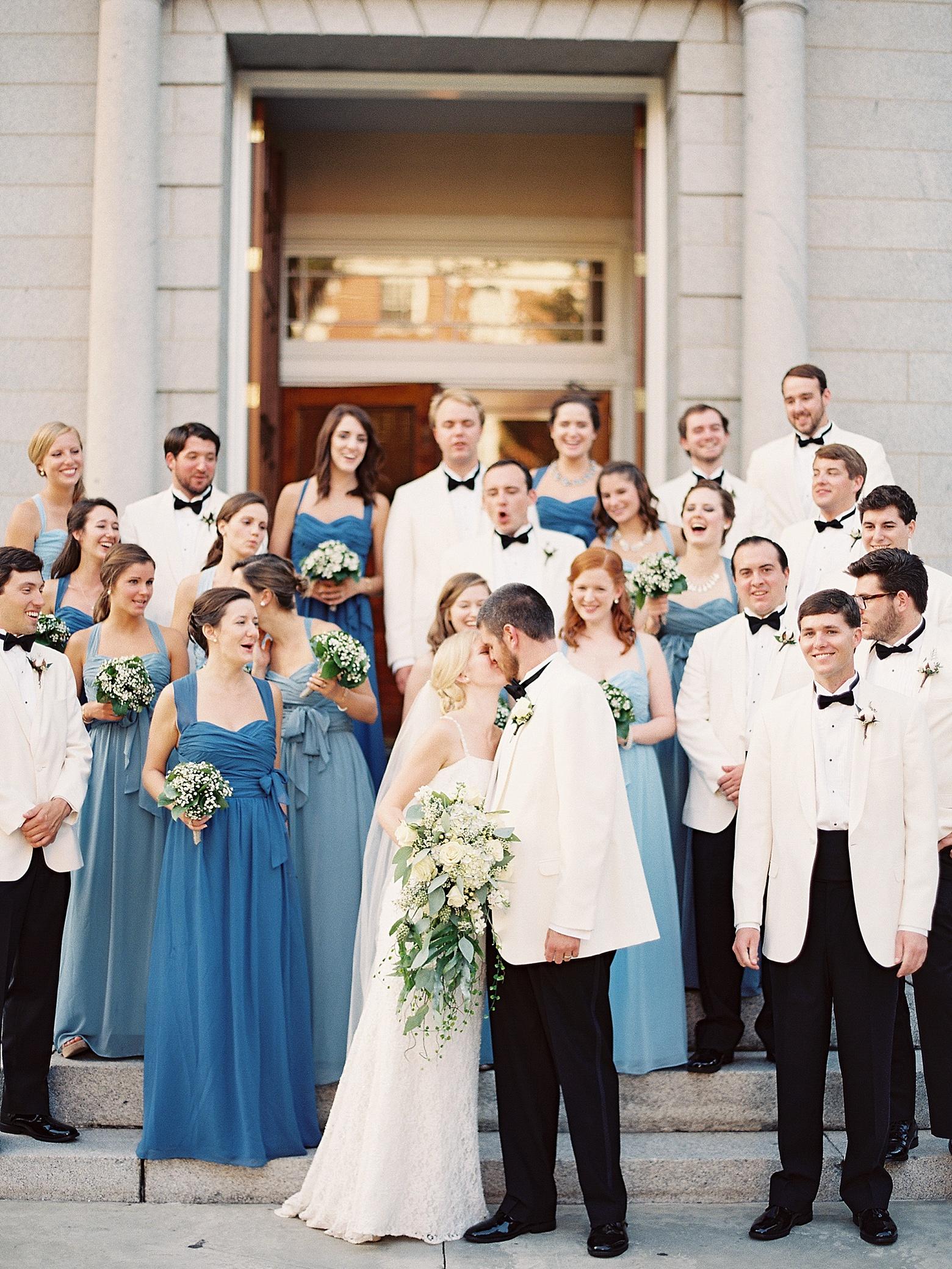 Charleston Wedding Photographer_0074.jpg