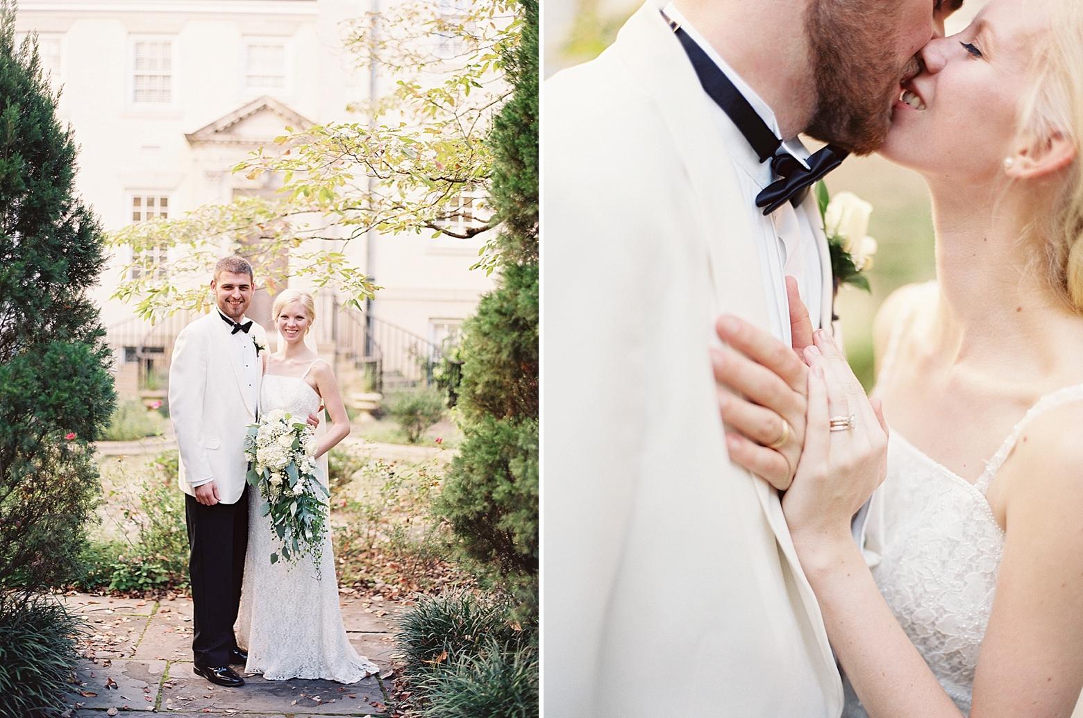 Charleston Wedding Photographer_0077.jpg