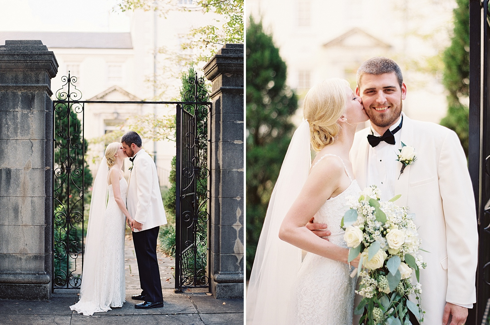 Charleston Wedding Photographer_0078.jpg
