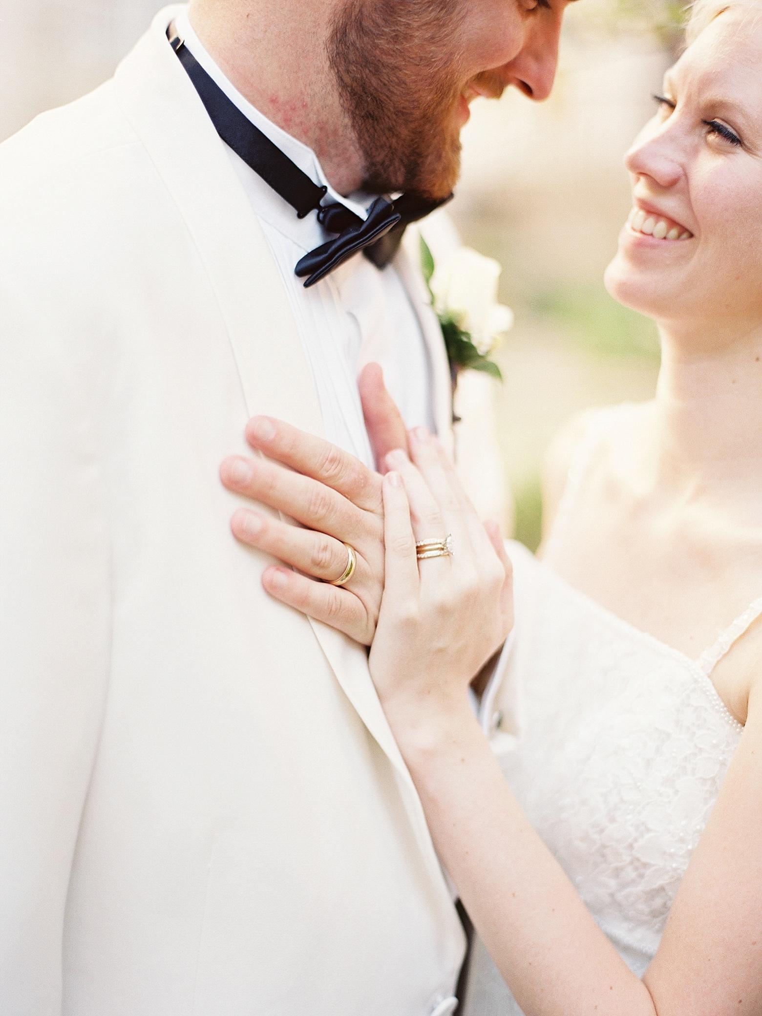 Charleston Wedding Photographer_0079.jpg