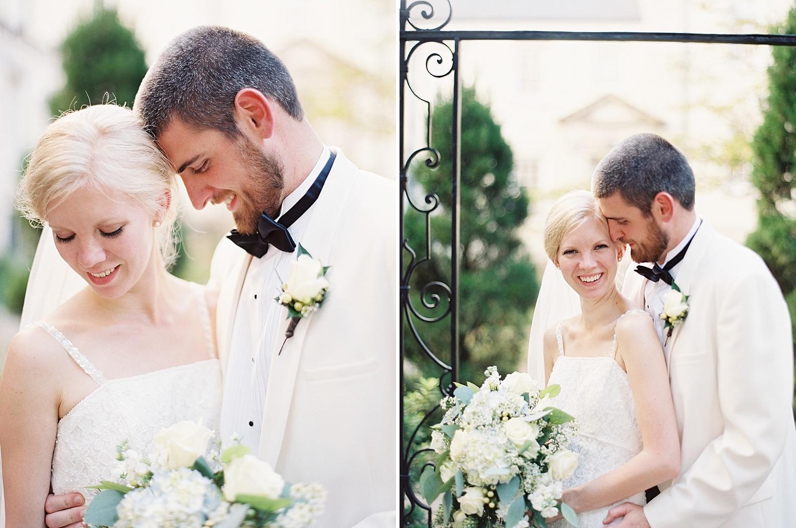 Charleston Wedding Photographer_0081.jpg