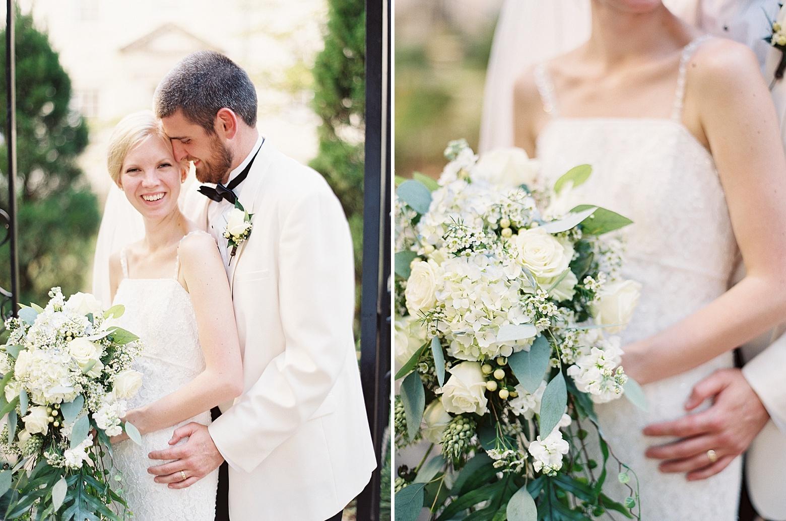 Charleston Wedding Photographer_0082.jpg