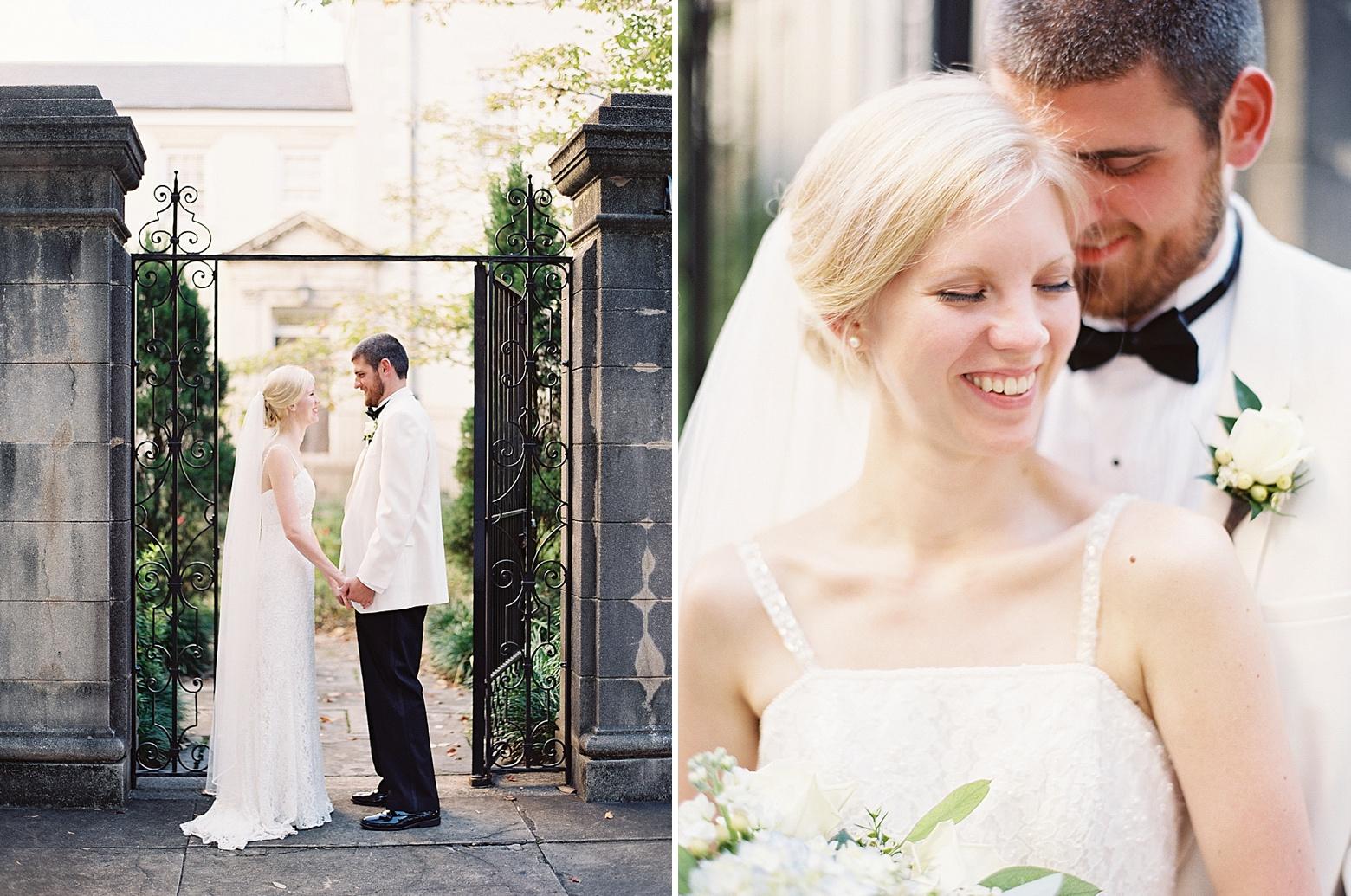 Charleston Wedding Photographer_0084.jpg