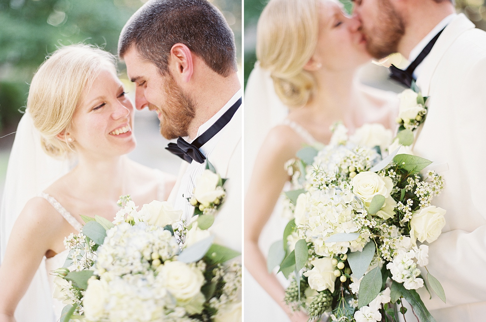 Charleston Wedding Photographer_0085.jpg