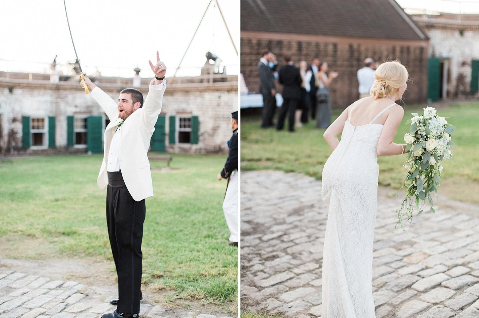 Charleston Wedding Photographer_0088.jpg