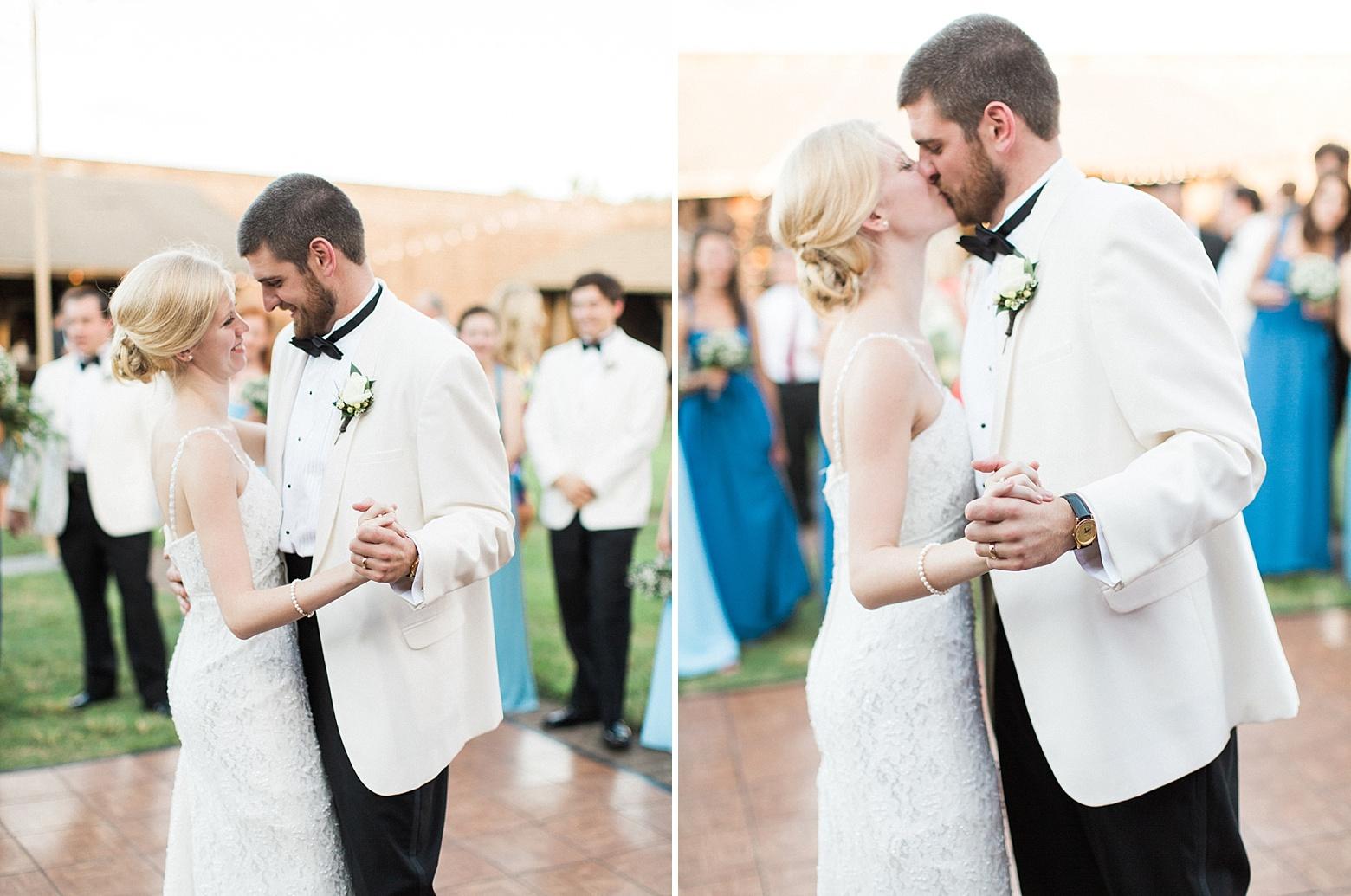 Charleston Wedding Photographer_0090.jpg