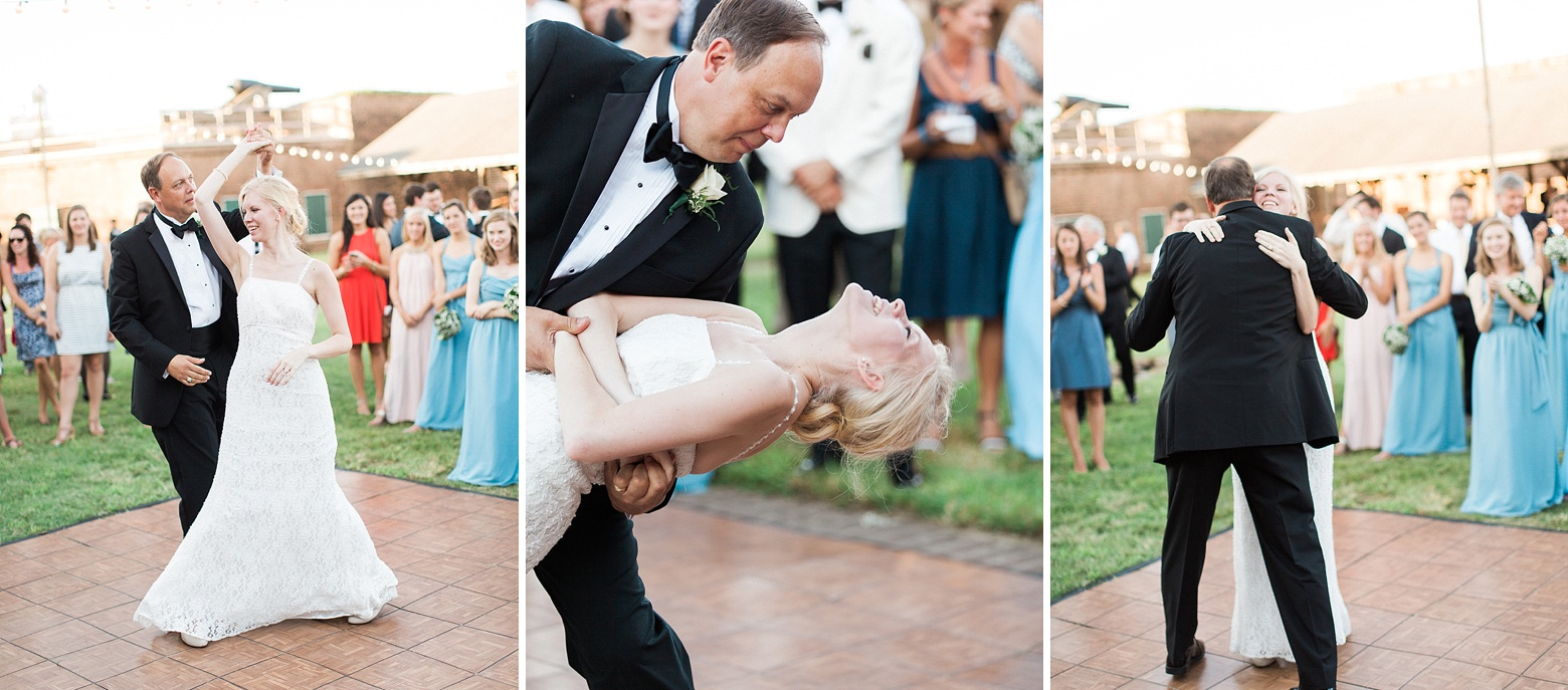 Charleston Wedding Photographer_0092.jpg