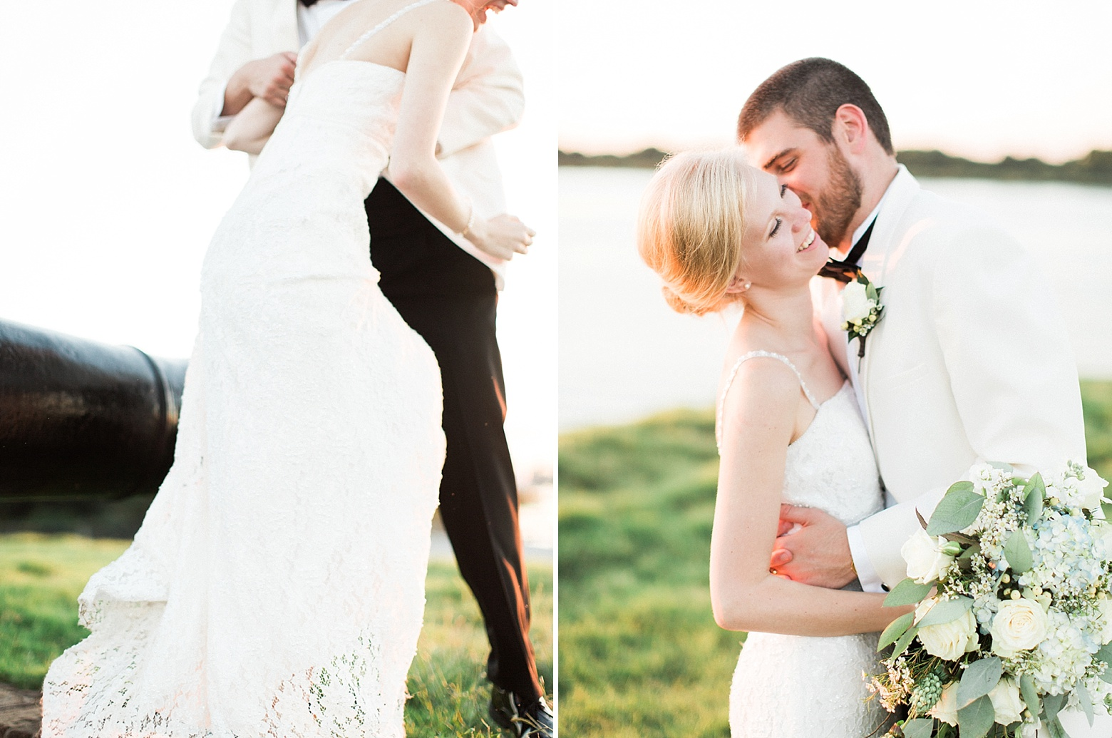 Charleston Wedding Photographer_0096.jpg