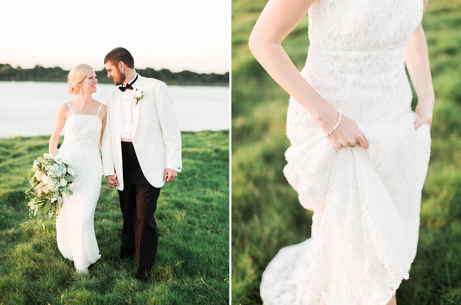 Charleston Wedding Photographer_0097.jpg