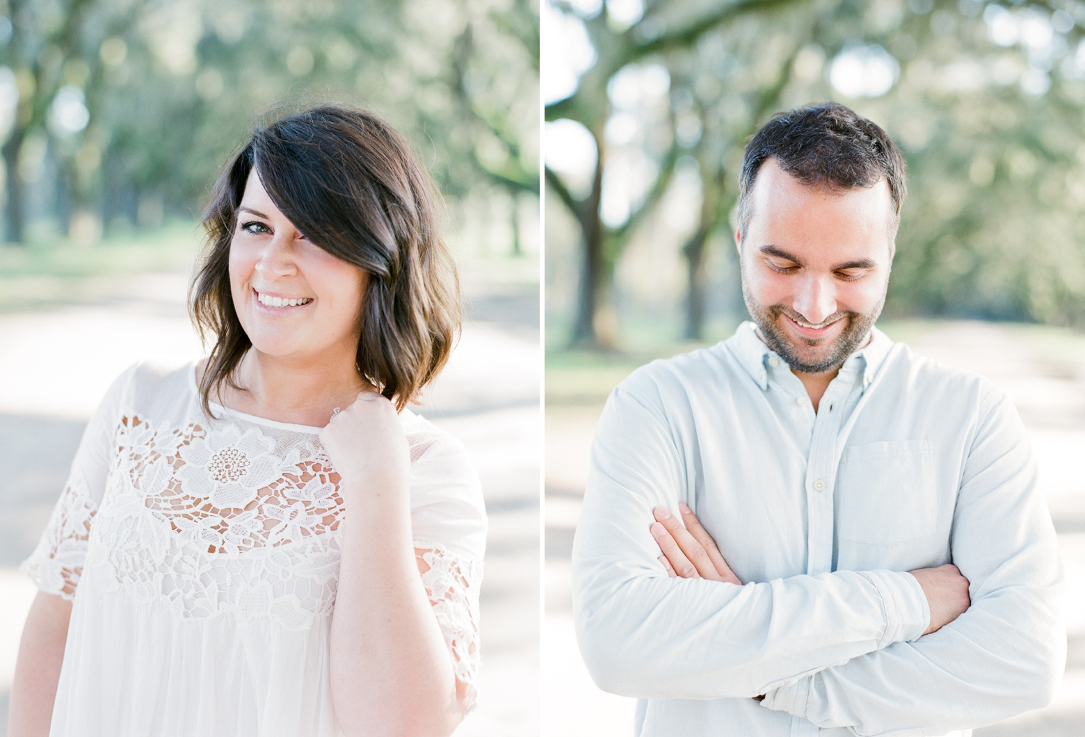 Savannah Engagement at Wormsloe by The Happy Bloom Fine Art Photography_0007.jpg