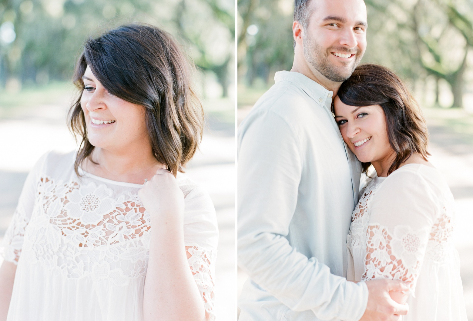 Savannah Engagement at Wormsloe by The Happy Bloom Fine Art Photography_0016.jpg