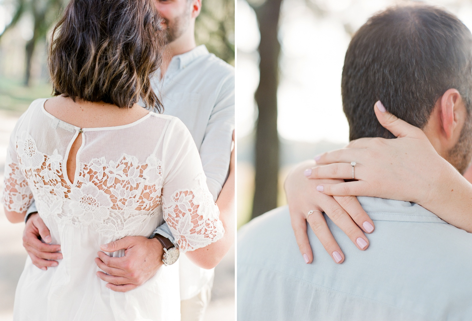 Savannah Engagement at Wormsloe by The Happy Bloom Fine Art Photography_0015.jpg