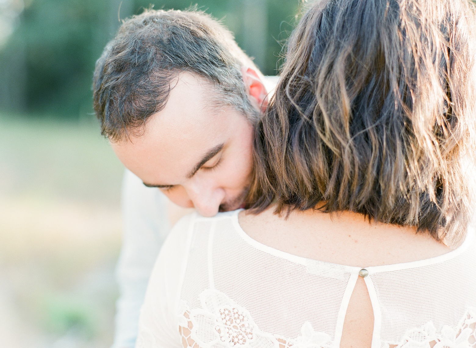 Savannah Engagement at Wormsloe by The Happy Bloom Fine Art Photography_0017.jpg